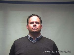 Cops: Former city councilman stole $2.4 million from Aspen Skiing Co.