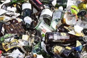 Ask Eartha: How do I recycle in Summit County?