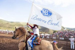 Beaver Creek Rodeo Series returns June 20