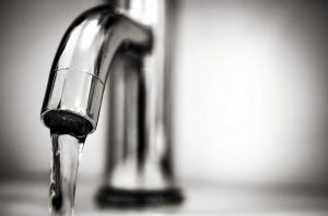 Dillon waiting on state direction to address elevated levels of lead in drinking water