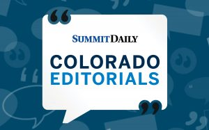 Opinion | State audit unveils problems at CDOT
