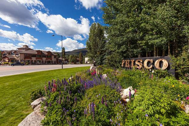 Frisco adopts new strategic plan for 2019-20, outlines high