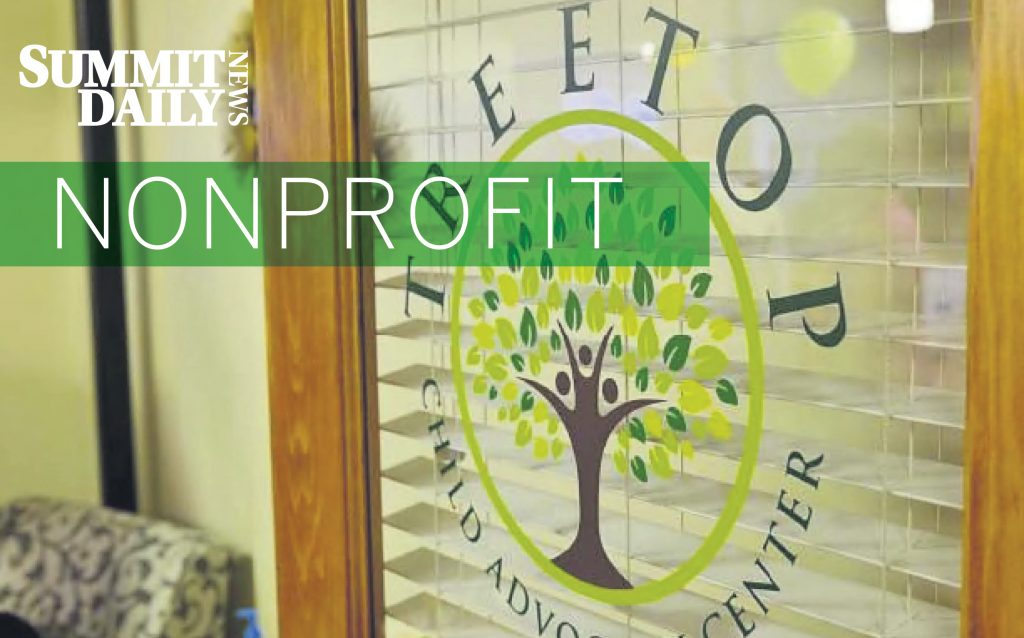 2020 grant applications now open to Summit County nonprofits