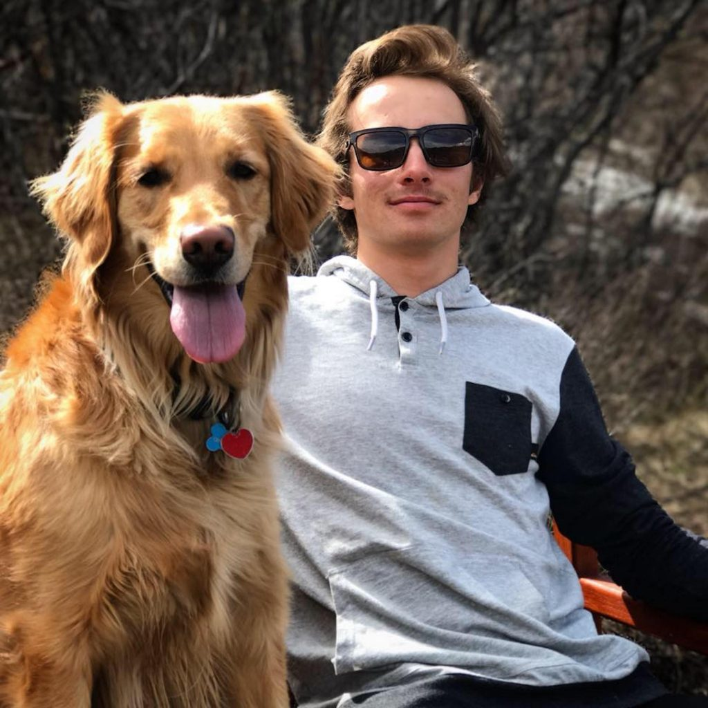 Summit/Vail local dies while backcountry skiing to hut for 21st birthday