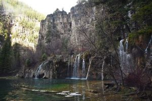 Mixed emotions about Hanging Lake shuttle