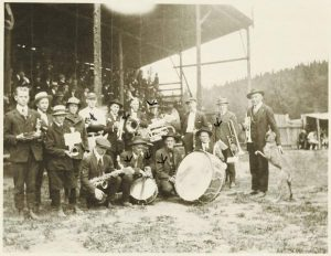 Pastime podcast: Ahead of vintage baseball game in Frisco, a glimpse into the sport's history in Summit County