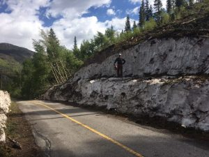 Summit County opens Tenmile recpath between Frisco and Copper