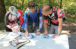 Steamboat to host adventure race later this June