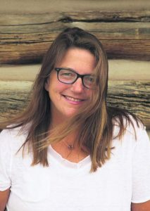 Author Pam Houston to sign latest novel at Colorado Mountain College
