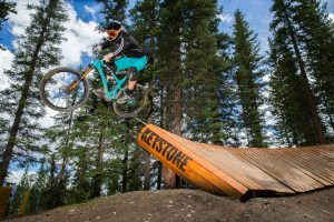Keystone Resort Bike Park to open top-to-bottom for July 4