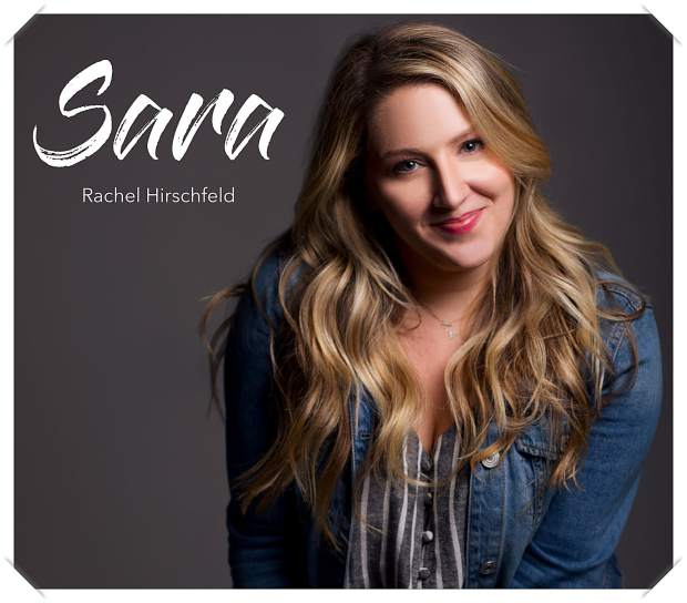 Rachel Hirschfeld plays Sara O'Connell, the biological daughter of Alex Porter and adoptive daughter of Alaina O'Connell. A native of Los Angeles, Hirschfeld has a background in voice acting and narrates the musical as well as performs on stage.