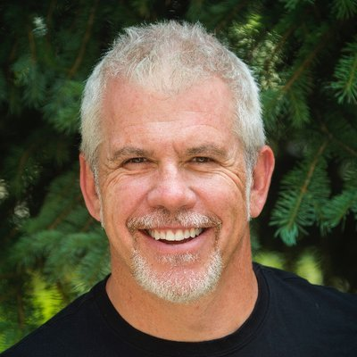 Opinion   Eric Mamula: Public lands are the foundation of the outdoor recreation industry