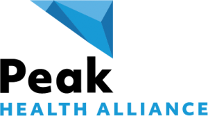Peak Health Alliance is up and running in Summit County. It will start offering plans in January 2020