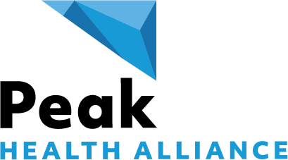 Best Alliance Server 2020 Peak Health Alliance is up and running in Summit County. It will