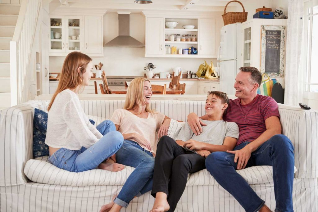 5 Ways Parents Can Help Prevent Teen >> 7 Ways To Talk To Your Teen About Drugs And Alcohol Summitdaily Com