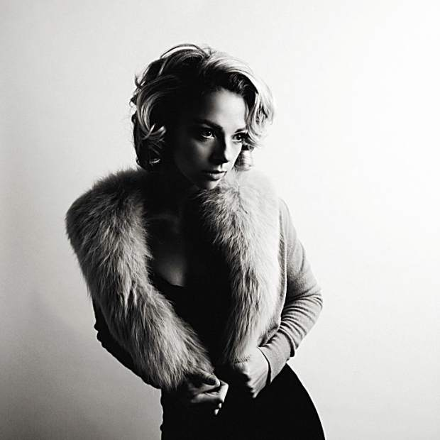 After launching her recording career in 2009, Samantha Fish quickly established herself as a rising star in the contemporary blues world. She'll perform at Copper Mountain Resort's Guitar Town festival on Saturday, Aug. 10.