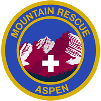 Texas hiker rescued after leaving group for solo attempt of Four Pass Loop near Aspen