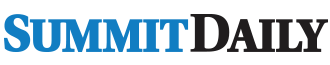 SummitDaily.com Logo