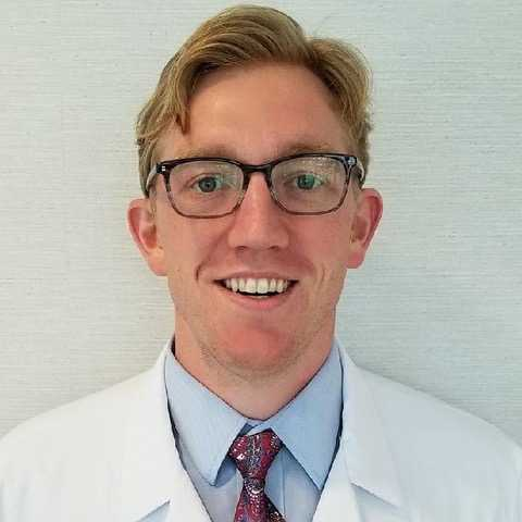 Dr. Max Seiter is joining Vail-Summit Orthopaedics and Neurosurgery in September, specializing in shoulder, hip and knee injuries, and sports medicine.